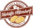 Biohöfe Oldendorf | Shop